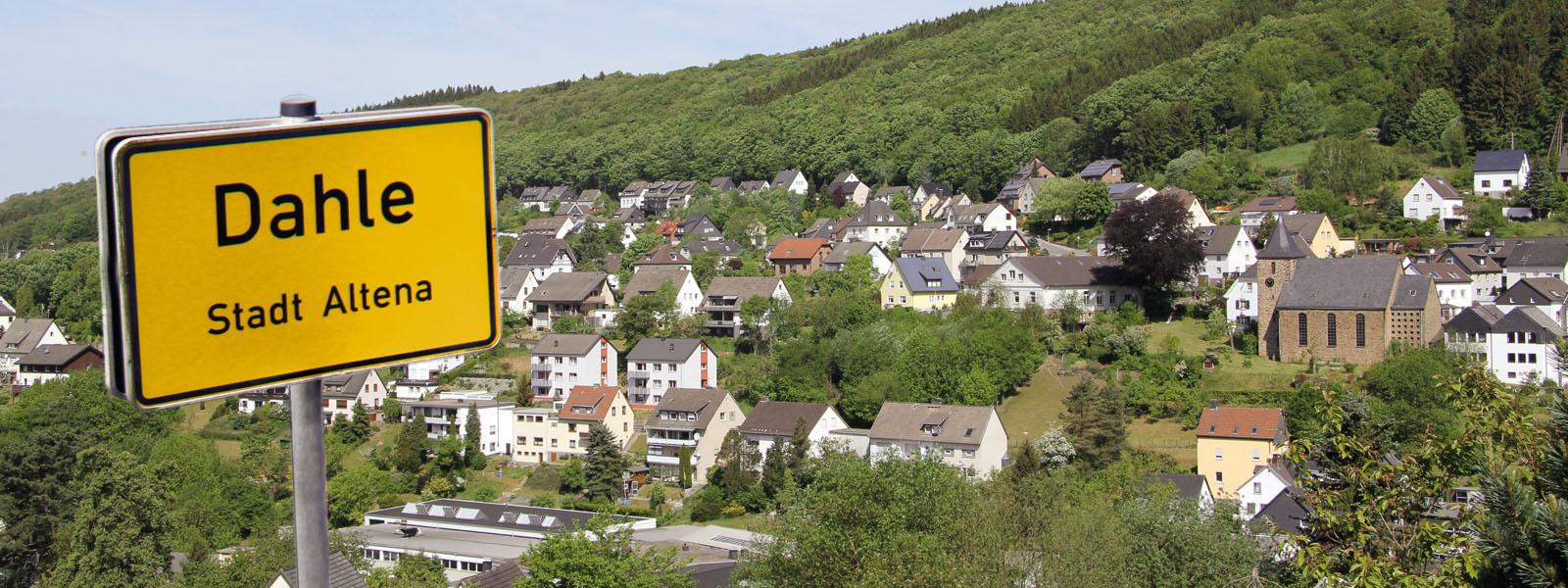 Altena-Dahle
